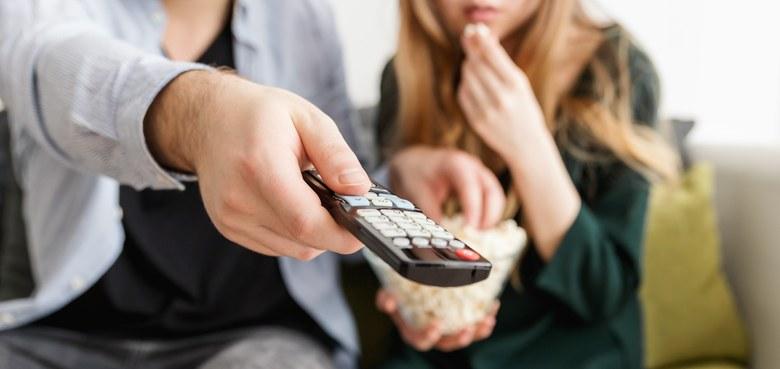"TV-Tipp: Orientierung ""50 Jahre Diözese Feldkirch"""