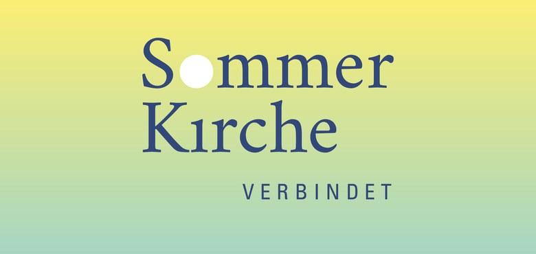 Eröffnungskonzert der 50. Internationalen Bludescher Orgelkonzerte